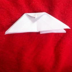 Schritt 12: Kuh aus Papier basteln