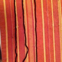 Schritt 8: Raben aus Wolle basteln