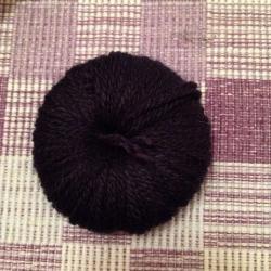 Schritt 7: Katze aus Wolle basteln