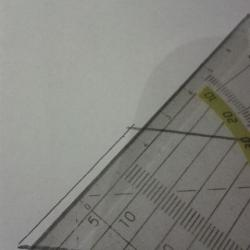 Schritt 5: Wie malt man ein Parallelogramm