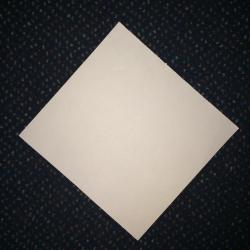 Schritt 1: Wal aus Papier basteln