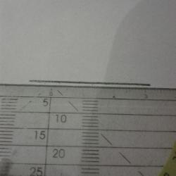 Schritt 4: Wie malt man ein Parallelogramm