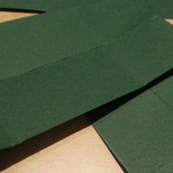 Schritt 8: Endloskarte basteln